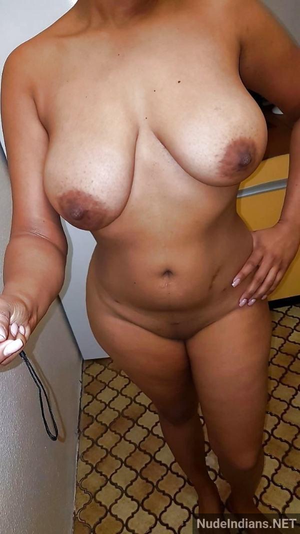 nude indian bhabhi xxx photo big boobs ass pics - 13