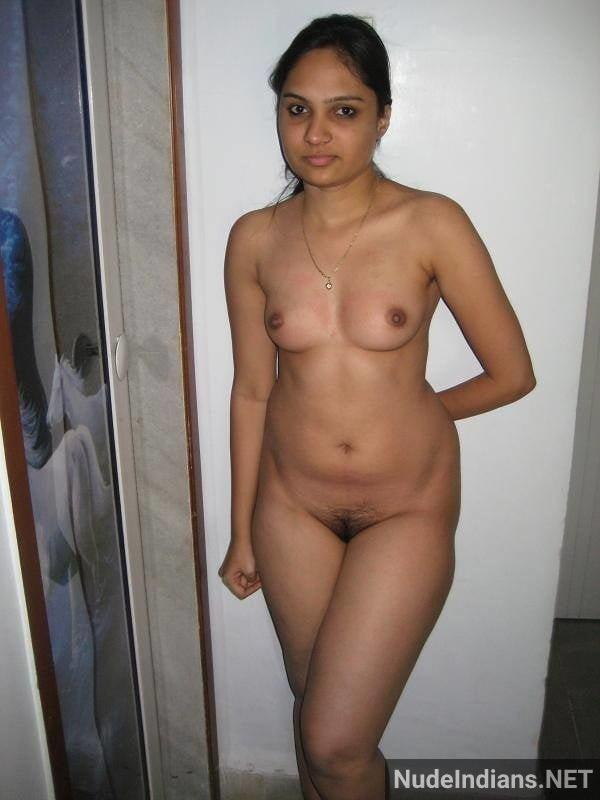 nude indian bhabhi xxx photo big boobs ass pics - 27