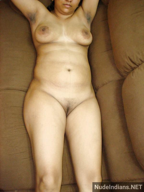nude indian bhabhi xxx photo big boobs ass pics - 32