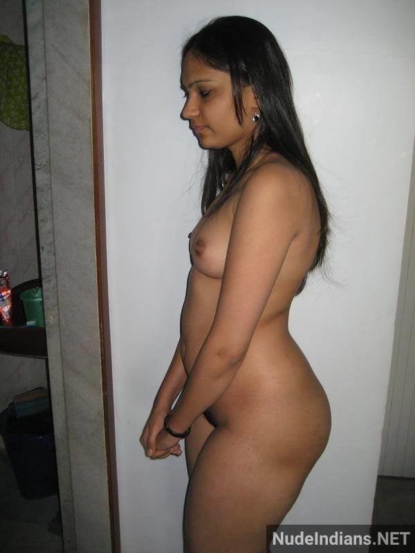nude indian bhabhi xxx photo big boobs ass pics - 36