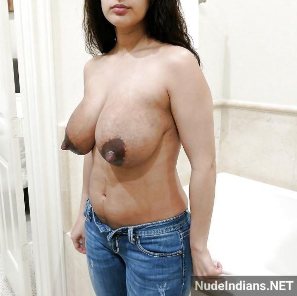nude indian bhabhi xxx photo big boobs ass pics - 40