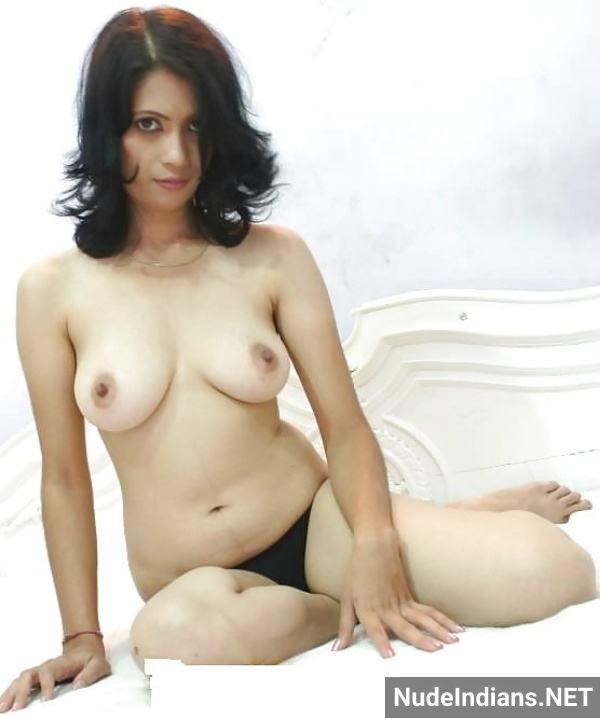 nude indian bhabhi xxx photo big boobs ass pics - 44