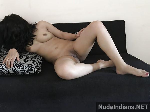 nude indian bhabhi xxx photo big boobs ass pics - 48