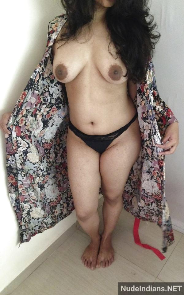 nude indian bhabhi xxx photo big boobs ass pics - 5