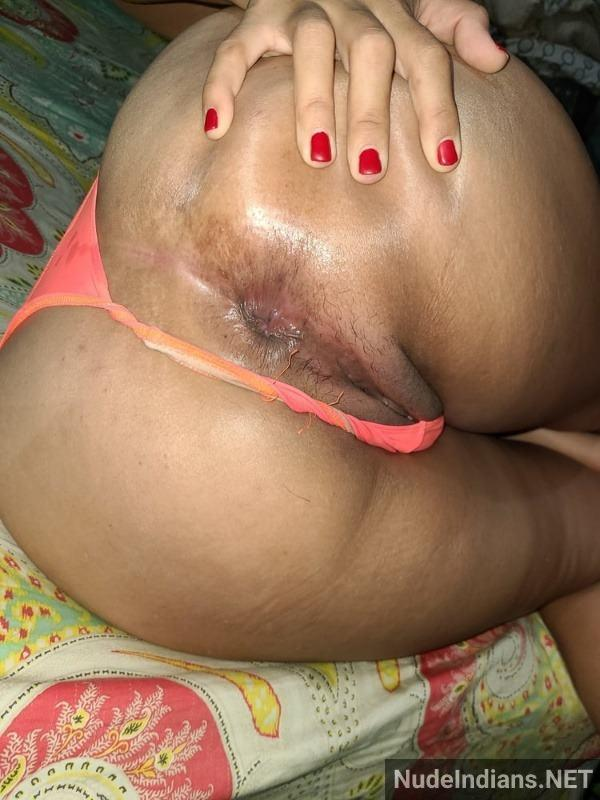 nude indian choot pic hd desi pussy porn photos - 36