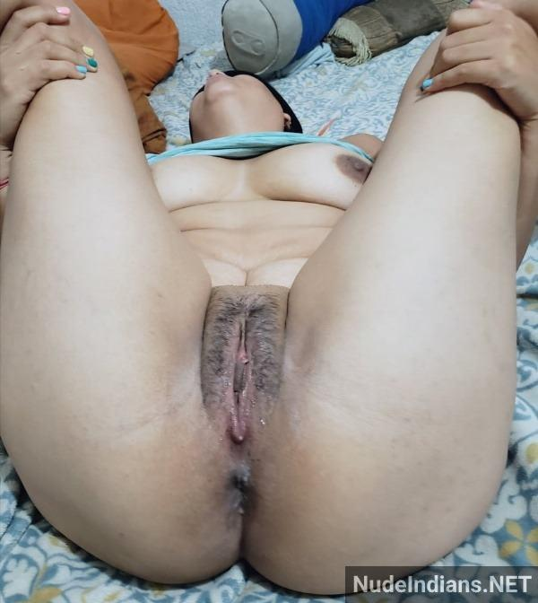 nude indian choot pic hd desi pussy porn photos - 39