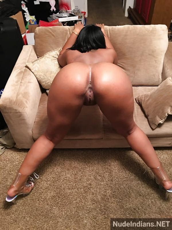 nude indian choot pic hd desi pussy porn photos - 43