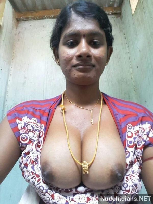 nude mallu aunty sexy photo big ass boobs xxx pics - 10