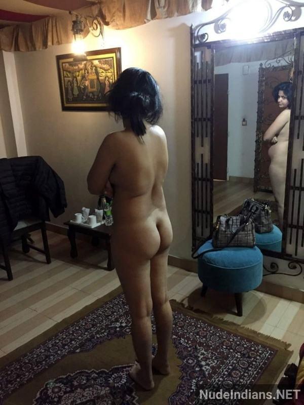 nude mallu aunty sexy photo big ass boobs xxx pics - 15