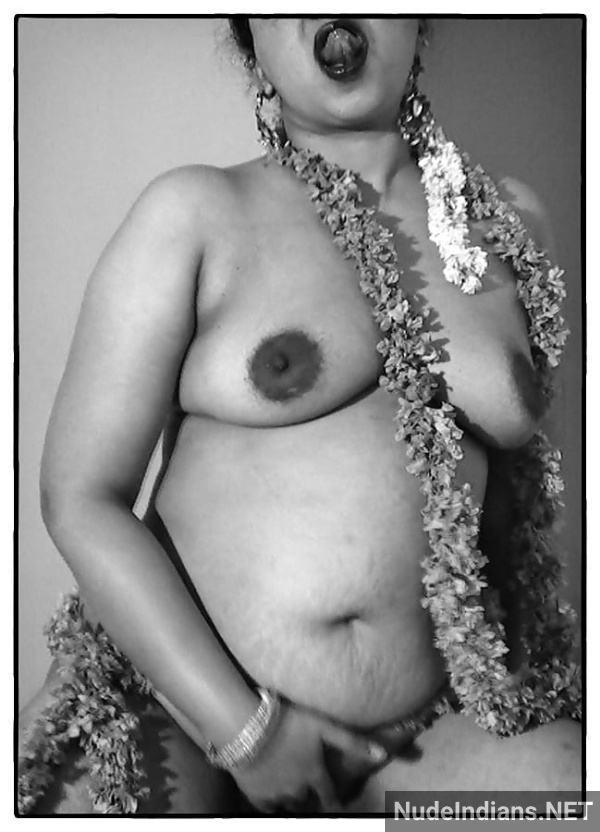 nude mallu aunty sexy photo big ass boobs xxx pics - 19