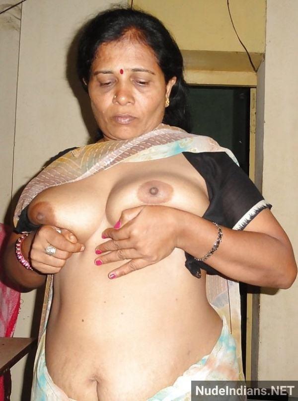 nude mallu aunty sexy photo big ass boobs xxx pics - 21