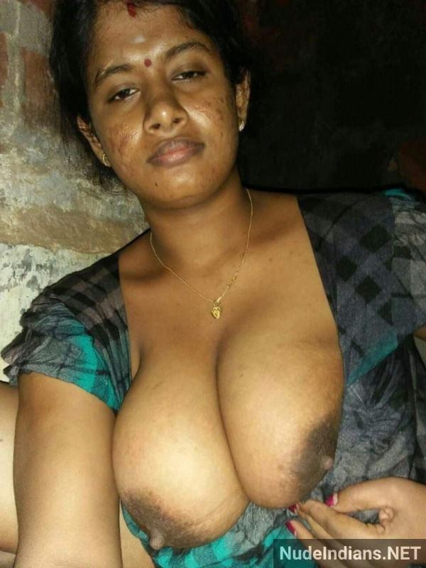 nude mallu aunty sexy photo big ass boobs xxx pics - 22