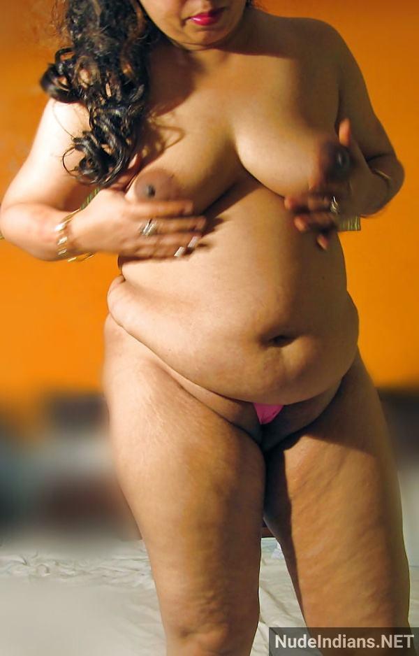nude mallu aunty sexy photo big ass boobs xxx pics - 25
