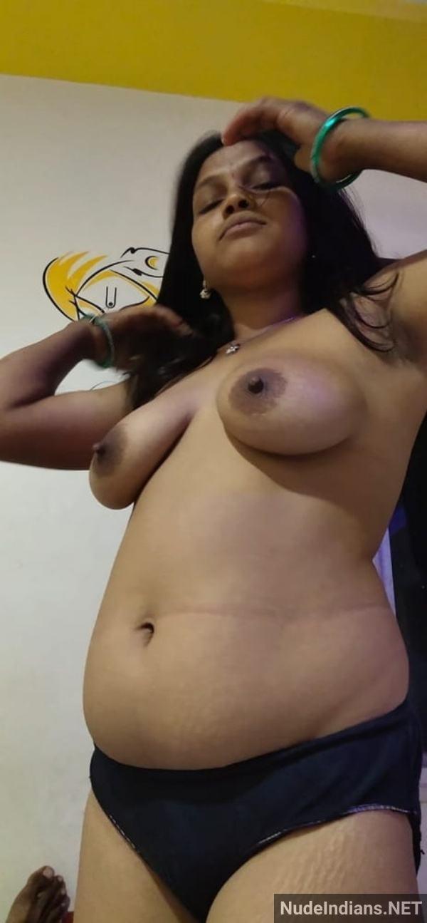 nude mallu aunty sexy photo big ass boobs xxx pics - 31