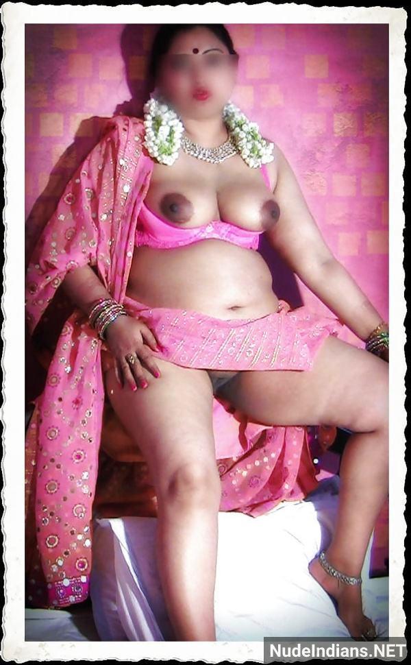 nude mallu aunty sexy photo big ass boobs xxx pics - 4