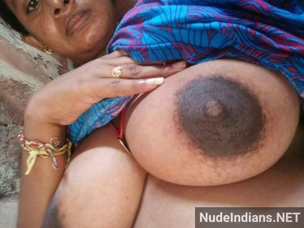 nude mallu aunty sexy photo big ass boobs xxx pics - 40