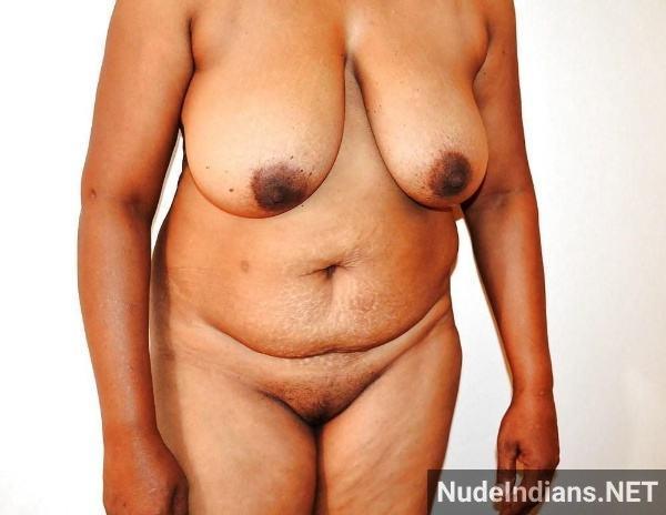 nude mallu aunty sexy photo big ass boobs xxx pics - 46