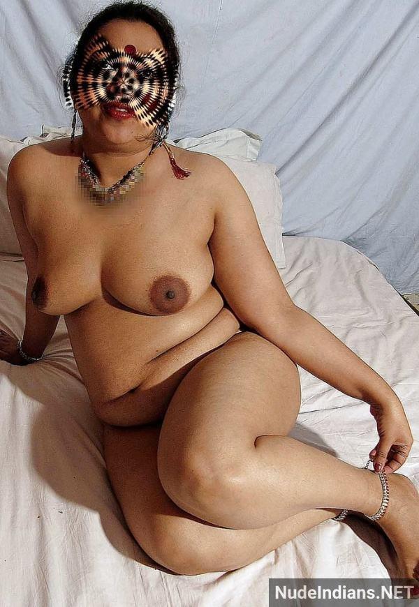 nude mallu aunty sexy photo big ass boobs xxx pics - 5