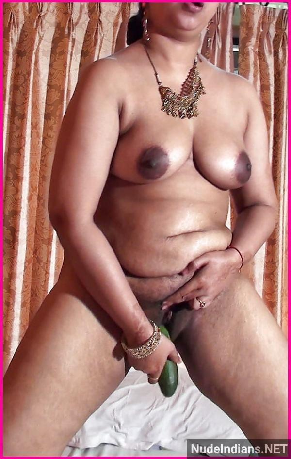 nude mallu aunty sexy photo big ass boobs xxx pics - 6