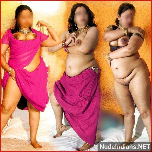 nude mallu aunty sexy photo big ass boobs xxx pics - 9
