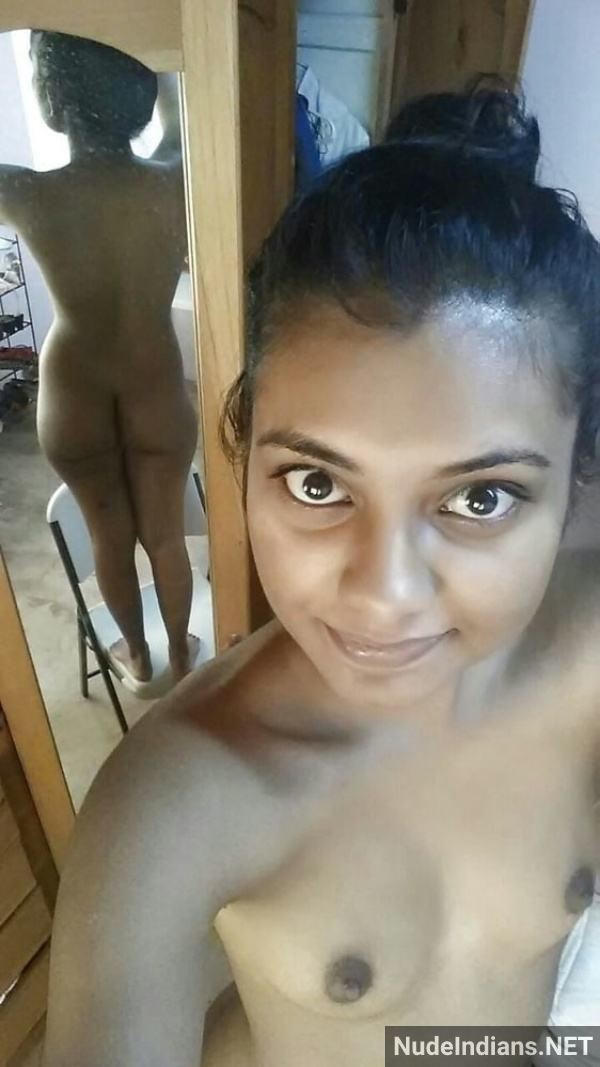 sexy indian babes nude pics hd ass pussy tits xxx - 15