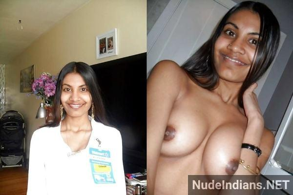 sexy indian babes nude pics hd ass pussy tits xxx - 47