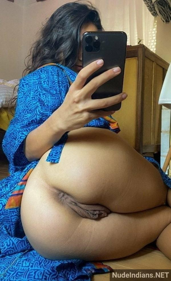 sexy indian babes nude pics hd ass pussy tits xxx - 50