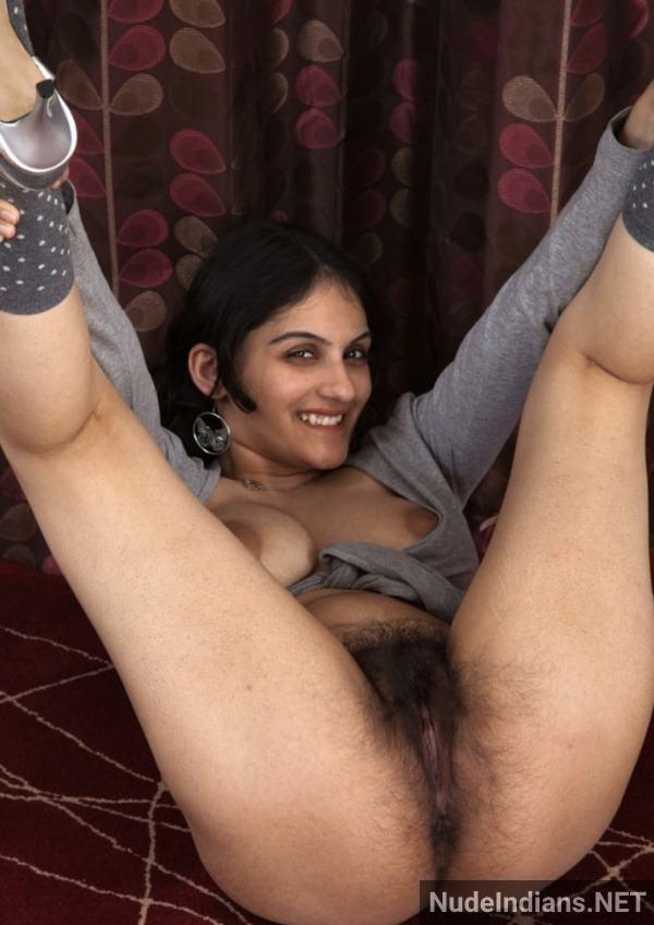 sexy indian pusi hd pics desi pussy sex photos - 18