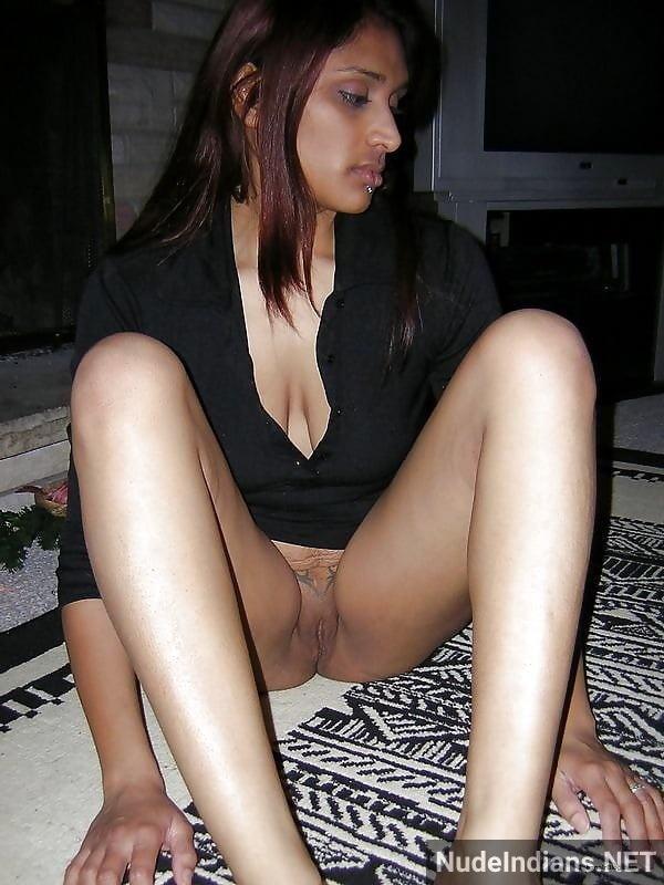 sexy indian pusi hd pics desi pussy sex photos - 4