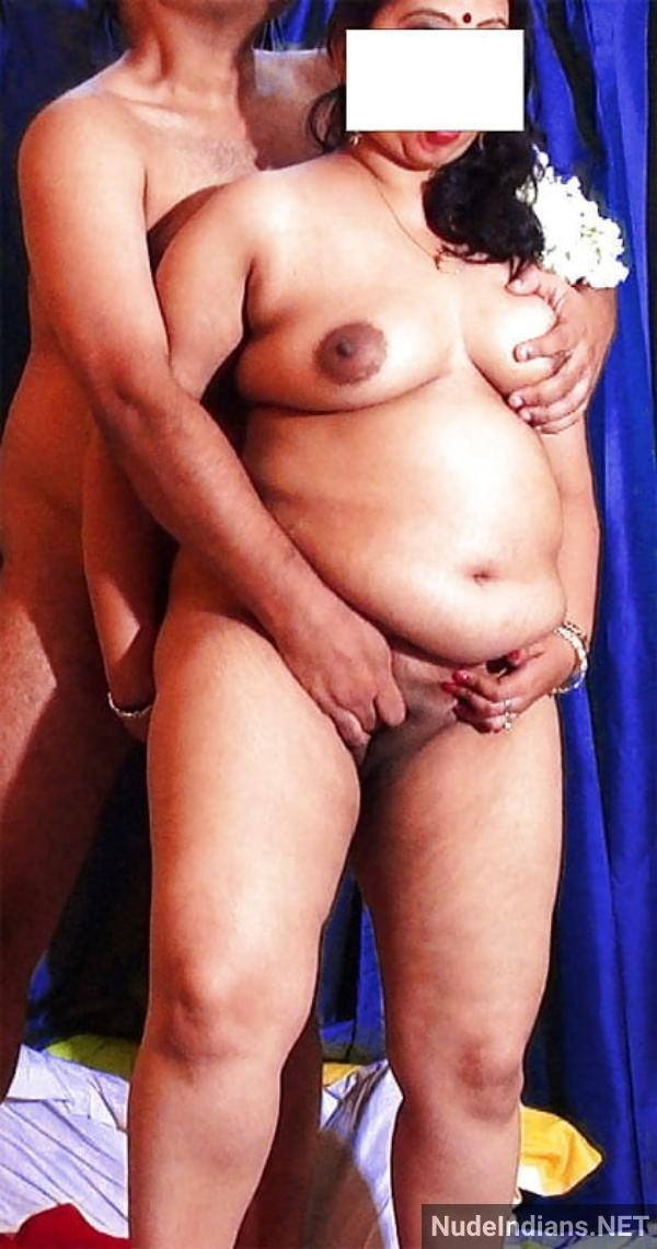 tamil aunties sex images south indian porn pics - 2