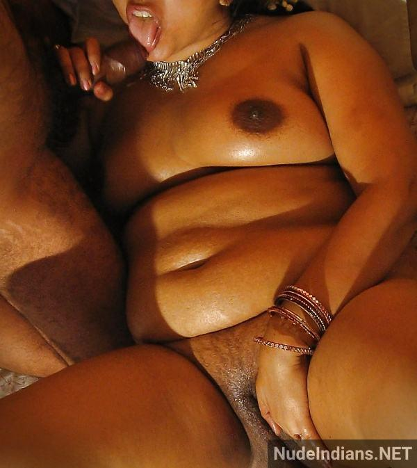 tamil aunties sex images south indian porn pics - 29