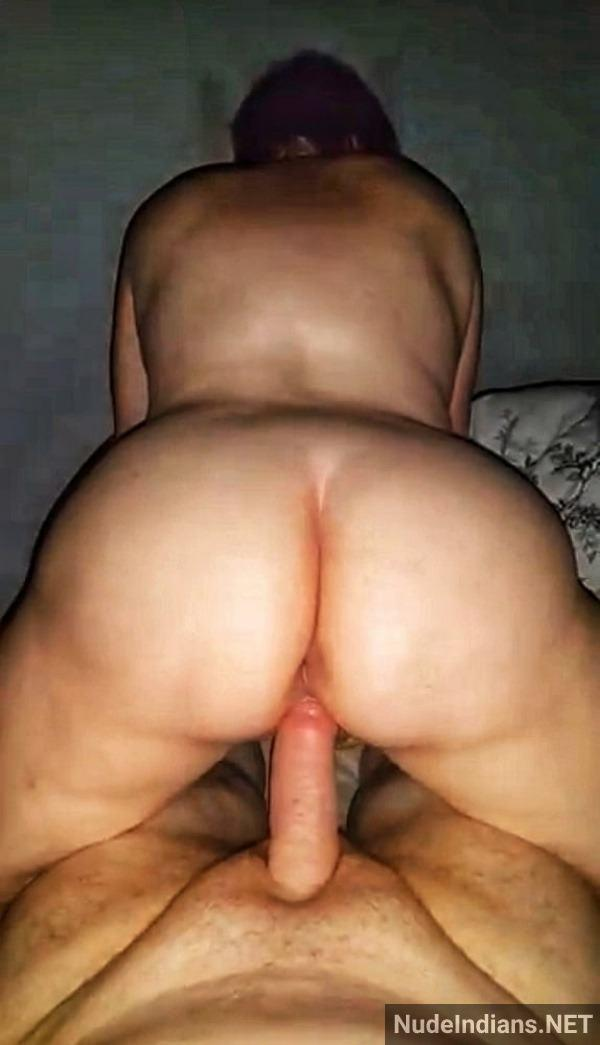 wild indian couple sex pics swingers orgy swapping - 25