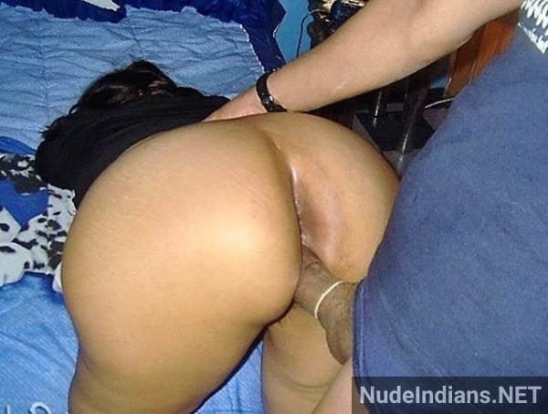 wild indian couple sex pics swingers orgy swapping - 32