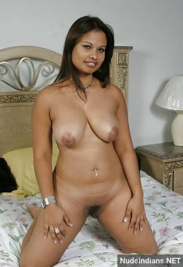 xxx boobs photo hd desi women indian tits pics - 26