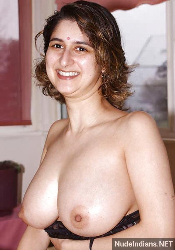 xxx boobs photo hd desi women indian tits pics - 27