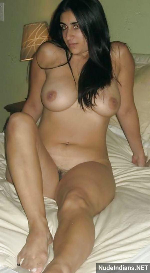 xxx boobs photo hd desi women indian tits pics - 28