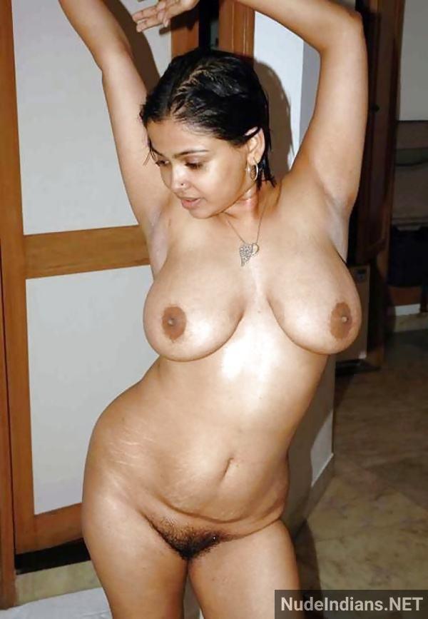 xxx boobs photo hd desi women indian tits pics - 32