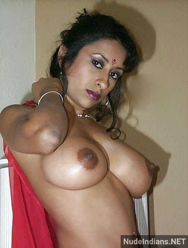 xxx boobs photo hd desi women indian tits pics - 33