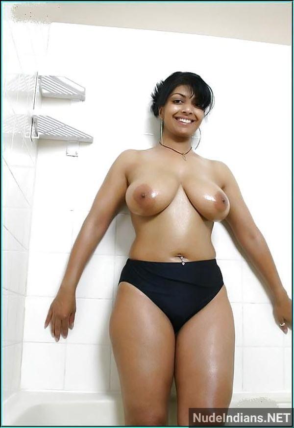 xxx boobs photo hd desi women indian tits pics - 36