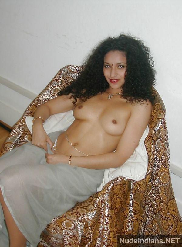 xxx boobs photo hd desi women indian tits pics - 7