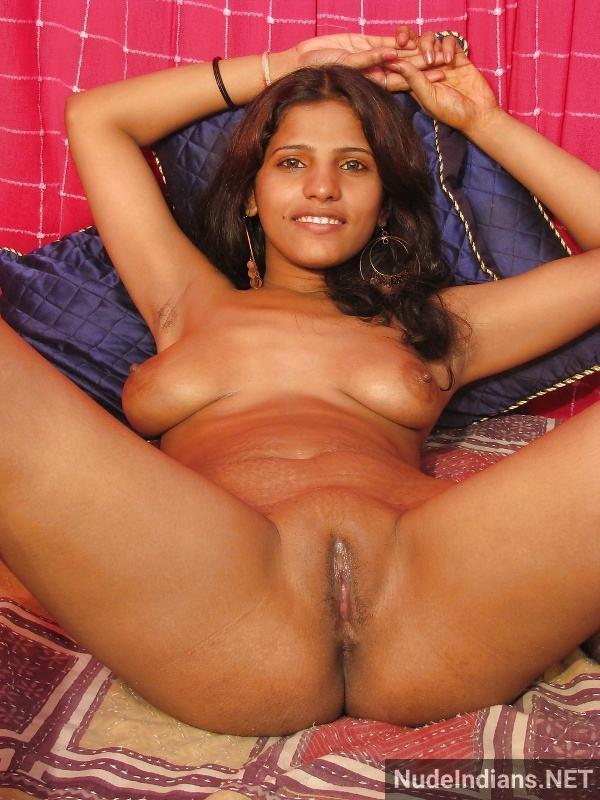 xxx boobs photo hd desi women indian tits pics - 8