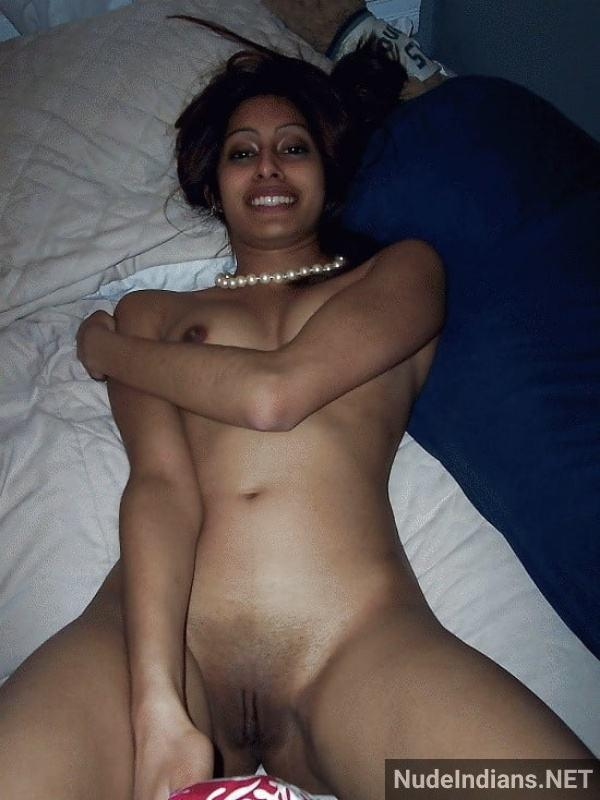 xxx indian naked girls pics college babe nude porn - 22