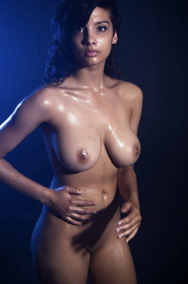 xxx indian naked girls pics college babe nude porn - 39