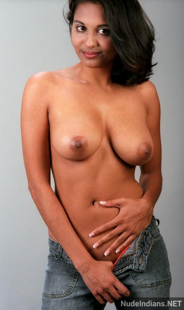 xxx nude indian gf hd pics babe tits ass photos - 12