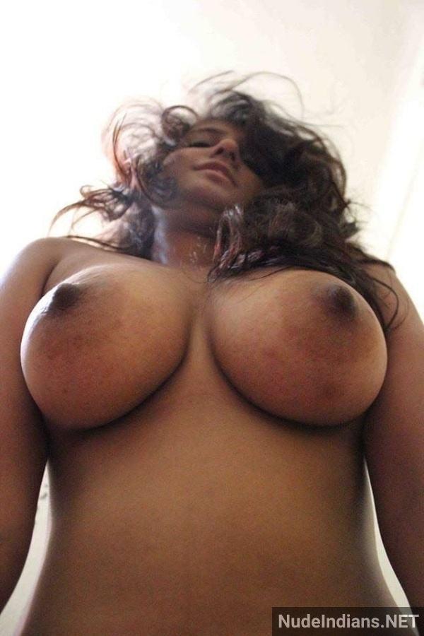 xxx nude indian gf hd pics babe tits ass photos - 23