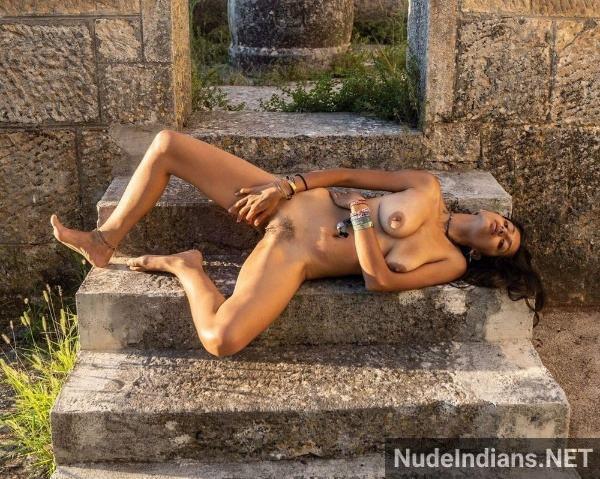 xxx nude indian gf hd pics babe tits ass photos - 3