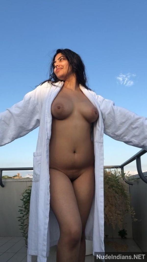 xxx nude indian gf hd pics babe tits ass photos - 30