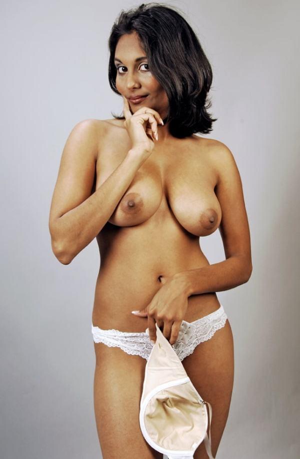 xxx nude indian gf hd pics babe tits ass photos - 32