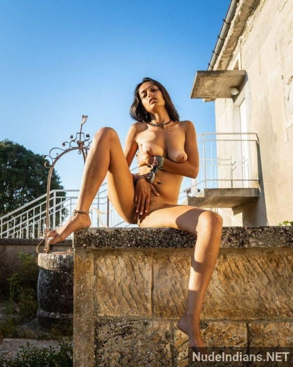 xxx nude indian gf hd pics babe tits ass photos - 4
