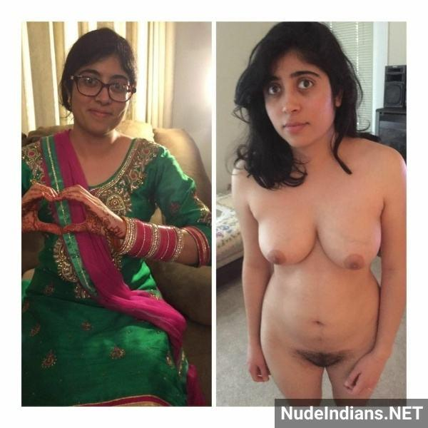 xxx nude indian gf hd pics babe tits ass photos - 41